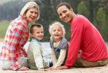 Family / Pins about kids, babies, couples, marriage, vacations, and all things family! // children // child // toddler // tips // ideas  // activities // health