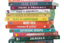 Bookworm / Books I have loved, do love, and think I will love... / by Shari Gudlaugson