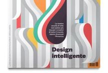 Design Love / Collection of stunning & inspiring graphics, branding, packaging and layout