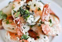 Gotta try Dinner Recipes  / by Karen Regan