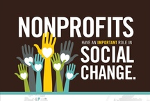 Sustainability and Social Impact