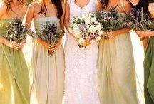 One Day Wedding / Someday