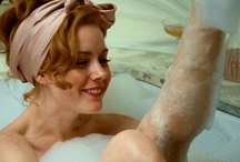 Good 4 U / DYI beauty tips / by Tracy 'n' Hailey Edwards