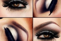Make Me Up and Over