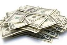 MONEY & ORGANIZATION