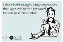 Humor / by Steph Madigan
