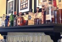 HOME: Bar