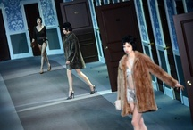 Louis Vuitton- Semana de la moda de París