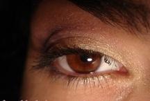 My Make Up Looks