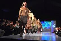 Santiago D-moda  / Evento de moda en mall Alto las Condes