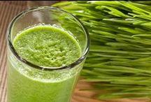 Health - Food