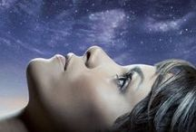 Extant / by Micheal Capaldi