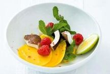 Woolies Starters, Salads & Sides / Recipes from your favourite food magazine: TASTE.