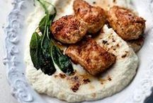 Woolies Mains & More... / Recipes from your favourite food magazine: TASTE.