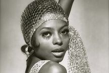 Diana Ross / Diana Ross; Past and Present