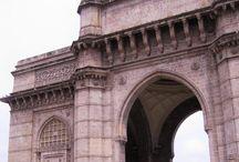 INDIA / Memories of India