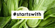 Woolies #startswith
