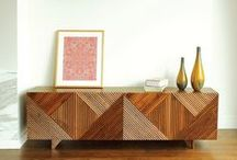 Home | Furniture / statement pieces for the home