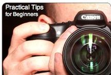 Photography - Tips and Photos / Photography Tips, Ideas, and Inspiration