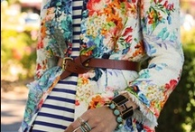So fashion..