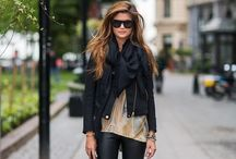 Style / by Lauren McCloud