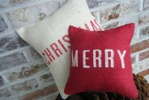Holiday Ideas / by Lauren McCloud
