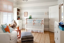 Baby Ideas / by Andrea Geddis
