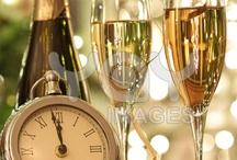 ♛ Happy New Year!!! / by L O R A I N E ღ D I A N E