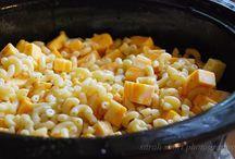 Slow Cooking / Crock pot recipes!!  / by Sarah Blackmon