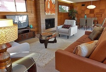 Beautiful Rooms / by Bob Waldron Real Estate