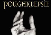 Poughkeepsie <3