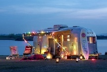 Cool Camping.