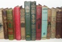 Homeschool Literature & Language