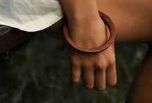 w r i s t / accessories: watches, bracelets / by Curiosity-Kills