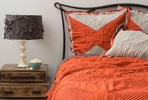 Home | Decor / quirky + cozy home decor