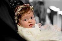 Meine Hochzeiten - meine Babys / Bildschönfotografie Goede, Wedding, Babybauch, Baby- Kleinkindfotografie, Familie, Webseiten