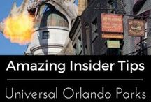Travel to Orlando Florida / Travel to Orlando Florida. Things to do in Orlando. Travel tips for Disney, Universal, Sea World, and more in Orlando.