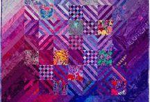 Beautiful Quilts Etc....