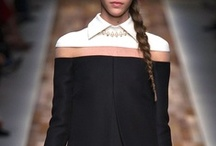 Fashion / by Maria Pashmina