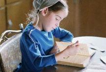 Amish Goodness