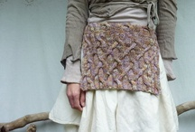 I want to knit this! / by Keeping Notes Studio