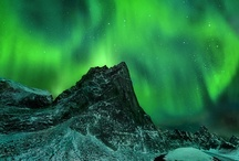 Northern Lights Goodness