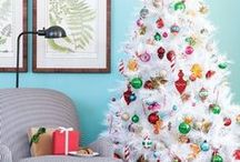 Christmas Ideas. / Christmas decorations, food, gift ideas, and more!