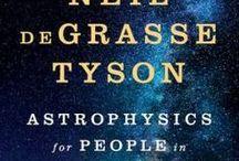 Nonfiction Books Worth Reading