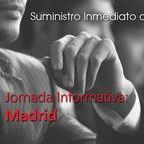 Events / Citas ineludibles: seminarios, cursos, conferencias, congresos, reuniones, etc.