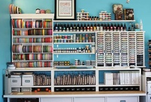 Crafts (organization)