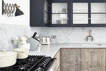 kitchen luv