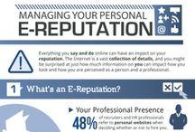 Personal Branding / Sobre la marca personal en Internet