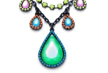 The Colors Collection / by Style Queen