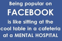 Facebook Fizz